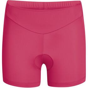 Gonso Capri Hot-Pants Damen granita